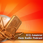 icq podcast